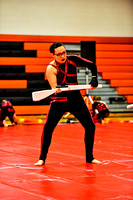 Clearview Regional Guard_160430_Wildwood-8098