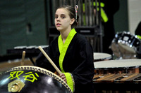Twin Valley Drumline-186