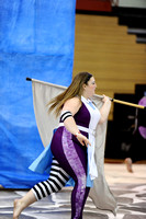 Quakertown Guard-2418