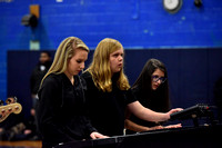 Collingswood Drumline-1372