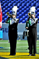 Patuxent High School-344