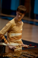 Perkiomen Valley Drumline-076