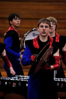 Rancocas Valley Drumline-149