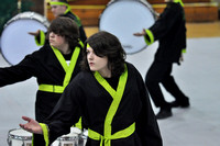 Twin Valley Drumline-190