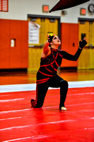 Clearview Regional Guard_160430_Wildwood-8084