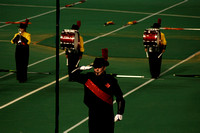 Kingston Grenadiers