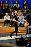 Collingswood Drumline-1386
