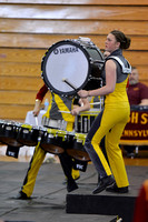 Perkiomen Valley Drumline-517