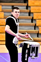 Haddon Heights Drumline-251