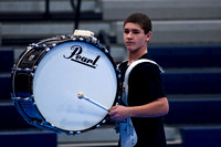Timber Creek Drumline-048