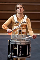 Perkiomen Valley Drumline-077