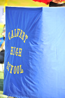 Calvert High School-121