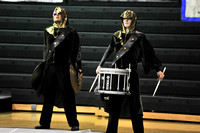 North Penn Drumline-241