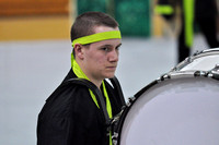 Twin Valley Drumline-202
