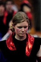 Rancocas Valley Drumline-144