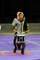 Haddon Heights Drumline-1322