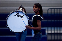 Timber Creek Drumline-049