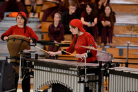 Plymouth Whitemarsh Drumline-283