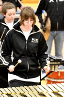 First Capital Drumline-086