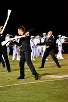 Madison Scouts-4251