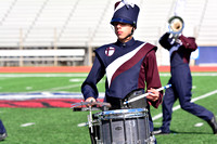 Eastern Regional High School-105