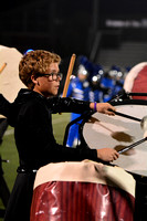 North Penn High School Marching Knights-1421