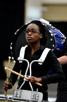 North East Drumline-830