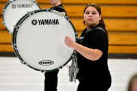 Mount Union Drumline-015