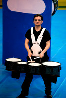 Archbishop Wood Drumline-056