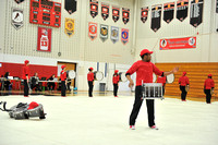 Plymouth Whitemarsh Drumline-523