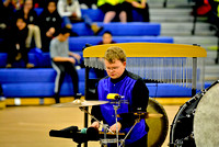 Delaware Valley Regional Percussion-1482