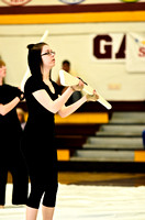 Collingswood Prism Guard-641