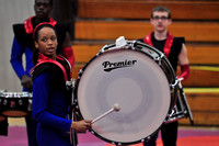 Rancocas Valley Drumline-006