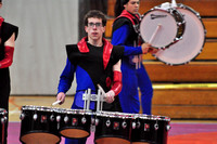 Rancocas Valley Drumline-017