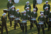 Madison Scouts_080621_Rockford-0675