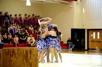 Central Mountain Dance-289