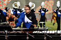 Blue Knights_110624_Clovis-1799