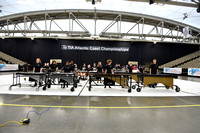 Upper Moreland Percussion