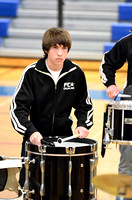 First Capital Drumline-085