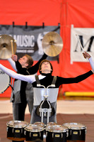 Central Bucks South Drumline-338