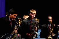 Pennsbury Jazz Band-1658