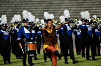 Blue Knights_110624_Clovis-1780
