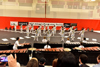 Old Bridge Drumline