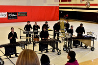 Plymouth Whitemarsh Percussion-002