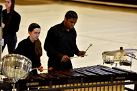 Plymouth Whitemarsh Percussion-011