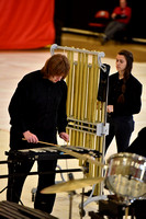 Plymouth Whitemarsh Percussion-012