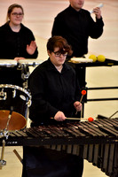 Plymouth Whitemarsh Percussion-013
