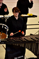 Plymouth Whitemarsh Percussion-014