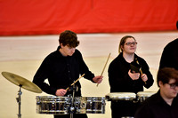 Plymouth Whitemarsh Percussion-017