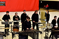 Plymouth Whitemarsh Percussion-018